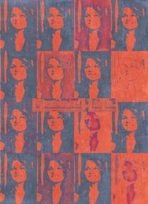 Groove High - Poster / Capa / Cartaz - Oficial 2