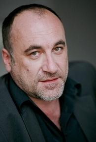 François Soule