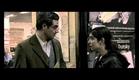 Un Buda - Official Trailer
