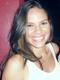 Marcia Mota Soares