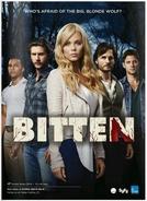 Bitten (1ª Temporada) (Bitten (Season 1))