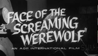 Face of the Screaming Werewolf (1964) trailer