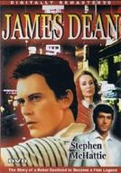 A História de James Dean (James Dean)