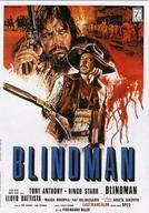 O Justiceiro Cego (Blindman)