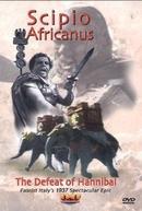 Scipião, o Africano (Scipione l'africano)