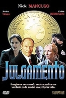 Julgamento (Judgment)