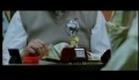 99 (2009) Hindi Movie Promo Video