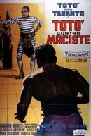 Toto Contra Maciste (Toto Contro Maciste)