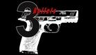 3 Bullets Teaser Trailer