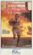 O Retorno do Guerrilheiro (Return Fire)