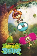 Harvey Beaks (1ª Temporada) (Harvey Beaks (Season 1))