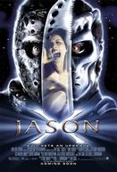 Jason X (Jason X)