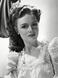 Donna Reed (I)