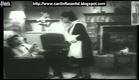 Cantinflas - ahi esta el detalle 1940 HD (10ª pelicula)
