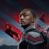 Falcão e o Soldado Invernal da Marvel Studios ganha um novo trailer