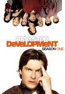 Arrested Development (1ª Temporada) (Arrested Development (Season 1))