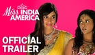 Miss India America - Official Trailer - MarVista Entertainment