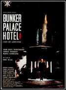 Bunker Palace Hotel (Bunker Palace Hotel)