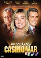 A Guerra do Jogo (The Vegas Strip Wars)