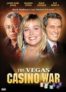 A Guerra do Jogo (The Vegas Strip Wars)