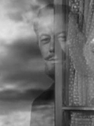 Rex Harrison Presents Stories of Love  (Rex Harrison Presents Stories of Love )