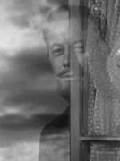 Rex Harrison Presents Stories of Love  (Rex Harrison Presents Stories of Love )