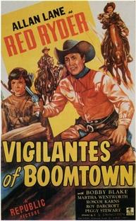 Motim em Nevada - Poster / Capa / Cartaz - Oficial 1