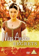 Miss Austen Regrets (Miss Austen Regrets)