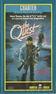 Uma Aventura e Tanto (The Quest)