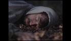 The Ways of Man - Official Trailer, TLA Releasing UK
