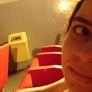 Laura Miglio