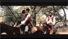 Trailer - Don Quixote  The Ingenious Gentleman of la Mancha