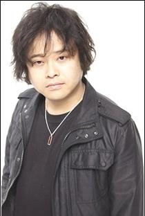 Nobuyuki Hiyama - Poster / Capa / Cartaz - Oficial 1