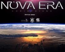 Nova Era: Corinthians - Poster / Capa / Cartaz - Oficial 1