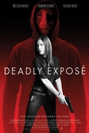 Deadly Expose (Deadly Expose)
