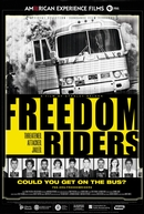 Freedom Riders (Freedom Riders)