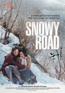 Snowy Road (눈길)