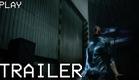 Gundala (2019) Trailer Legendado   Super-herói Indonésio