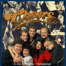 Cheers (1ª Temporada)  (Cheers (Season 1))