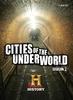 Cidades Ocultas (1ª Temporada)
