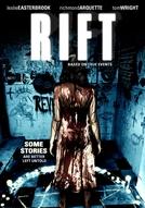 Rift (Rift)
