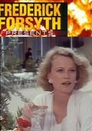 Frederick Forsyth Presents (Frederick Forsyth Presents)