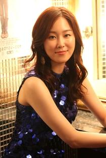 Seo Hyun Jin - Poster / Capa / Cartaz - Oficial 3