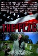 The Flag: Documentary (The Flag: Documentary)