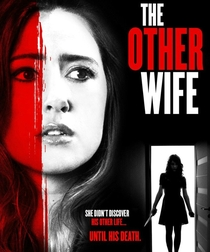 The Other Wife - Poster / Capa / Cartaz - Oficial 1