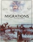 Migrations (Seobe)