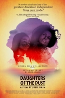 Daughters of the Dust (Daughters of the Dust)