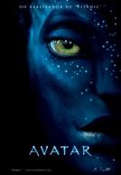 Avatar (Avatar)
