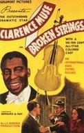 Broken Strings (Broken Strings)