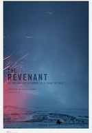 O Regresso (The Revenant)